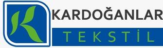 Kardogan Tekstil